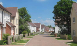 New High Weald Housing Design Guide