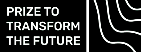 Prize to Transform the Future - Enter Now