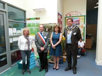 Lamberhurst_interreg_mayor2