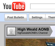 high_weald_you_tube_channel