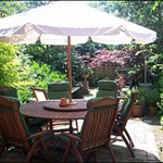 B&B in Icklesham, East Sussex