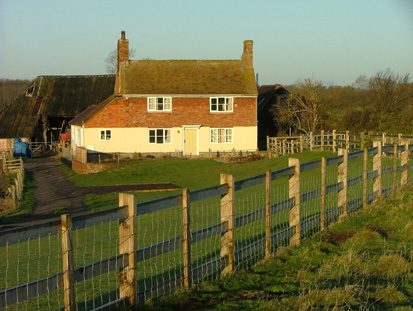 coldharbour_cottage