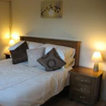 Orchard Way B&B in Hawkhurst Kent