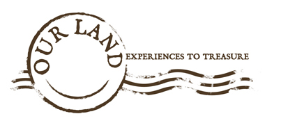 ourland_logo