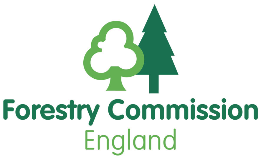 forestrycommissionstacked