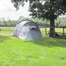 Crowborough camping for adults