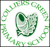 Colliers Green CEP School