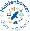 Maidenbower Junior School