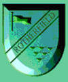 Rotherfield Primary School