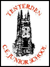 Tenterden CE Junior School