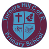 Turners Hill C of E Primary School