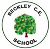 Beckley CE Primary School