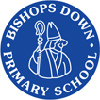 Bishops Down Primary School