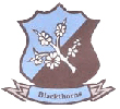 Blackthorns Community School
