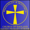 Brenchley & Matfield CEP School