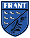 Frant CE Primary School