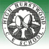 High Hurstwood CE School
