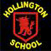 Hollington Primary School