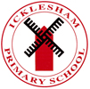Icklesham CE Primary School