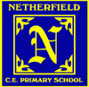 Netherfield School