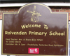 Rolvenden Primary School