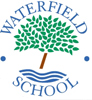 Waterfield Primary School