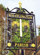 Whatlington