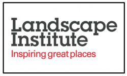 Landscape Institute Fellowship for High Weald team members