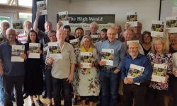 High Weald Management Plan launched to safeguard cherished landscape